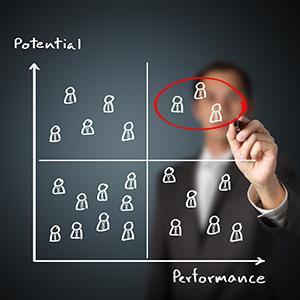 talent-initiative-evaluation